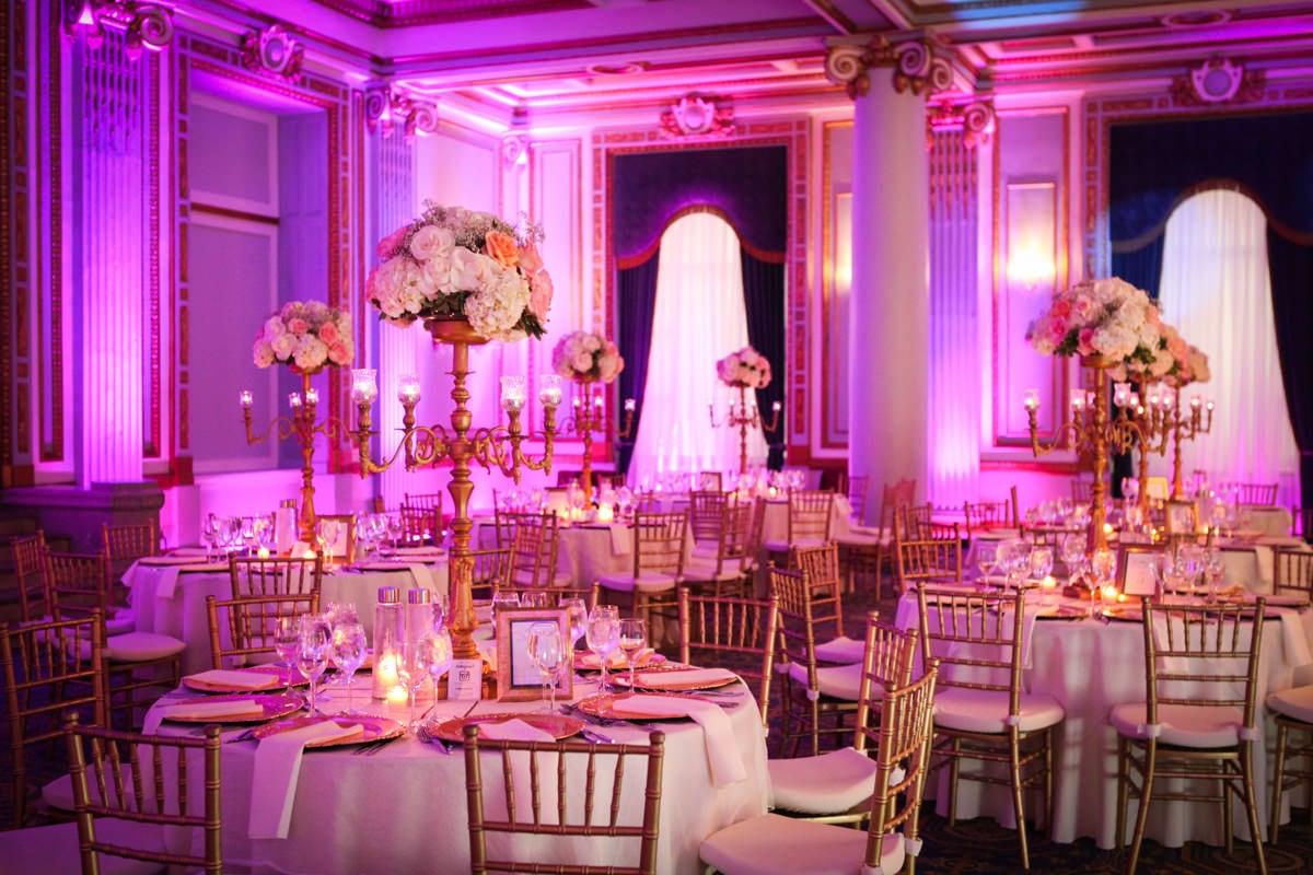Salle de mariage herblay id es de for Salon versailles 2016